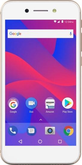 Смартфон DEXP B450: характеристики, цены, где купить