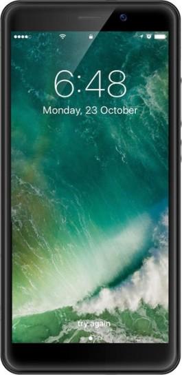 Смартфон DEXP BS550: характеристики, цены, где купить