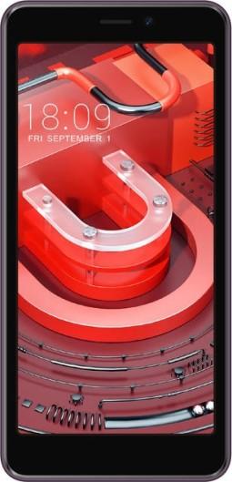 Смартфон DEXP BS650: характеристики, цены, где купить