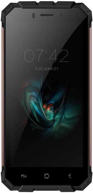Смартфон DEXP T155: характеристики, цены, где купить