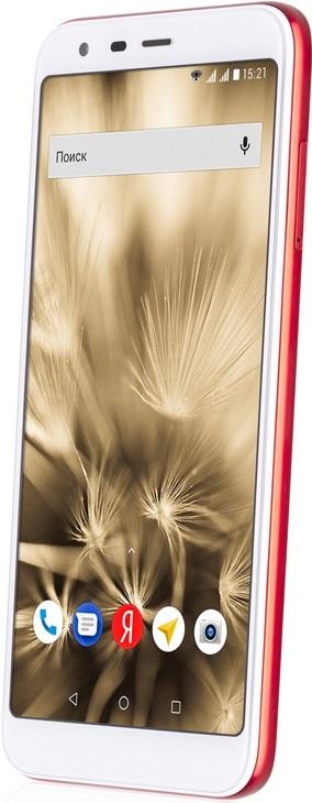 Смартфон Fly Photo Pro: характеристики, цены, где купить