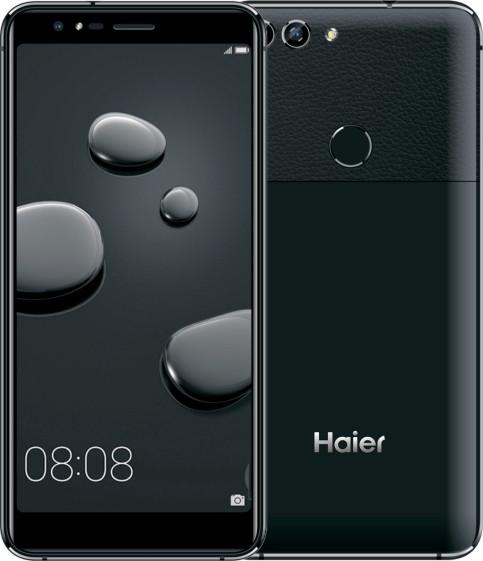 Haier P10