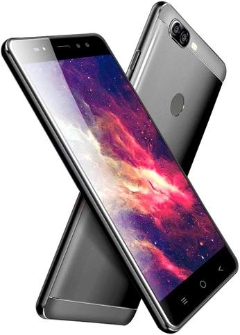 Смартфон Hotwav Pixel 4: характеристики, цены, где купить