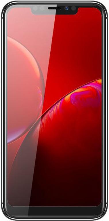 Смартфон Hotwav Symbol Max: характеристики, цены, где купить