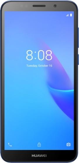 Смартфон Huawei Y5 Lite 2018: характеристики, цены, где купить
