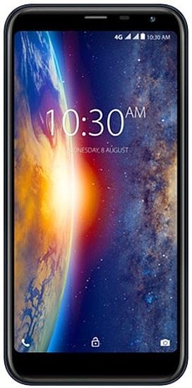 Смартфон Karbonn K9 Smart Plus: характеристики, цены, где купить