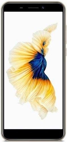 Смартфон Kenxinda T55: характеристики, цены, где купить