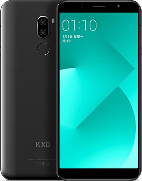Смартфон Kenxinda Y20: характеристики, цены, где купить