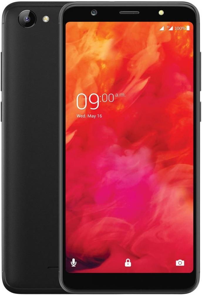 Смартфон Lava Z81: характеристики, цены, где купить