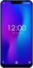 Смартфон Oukitel U23 характеристики, цены, где купить