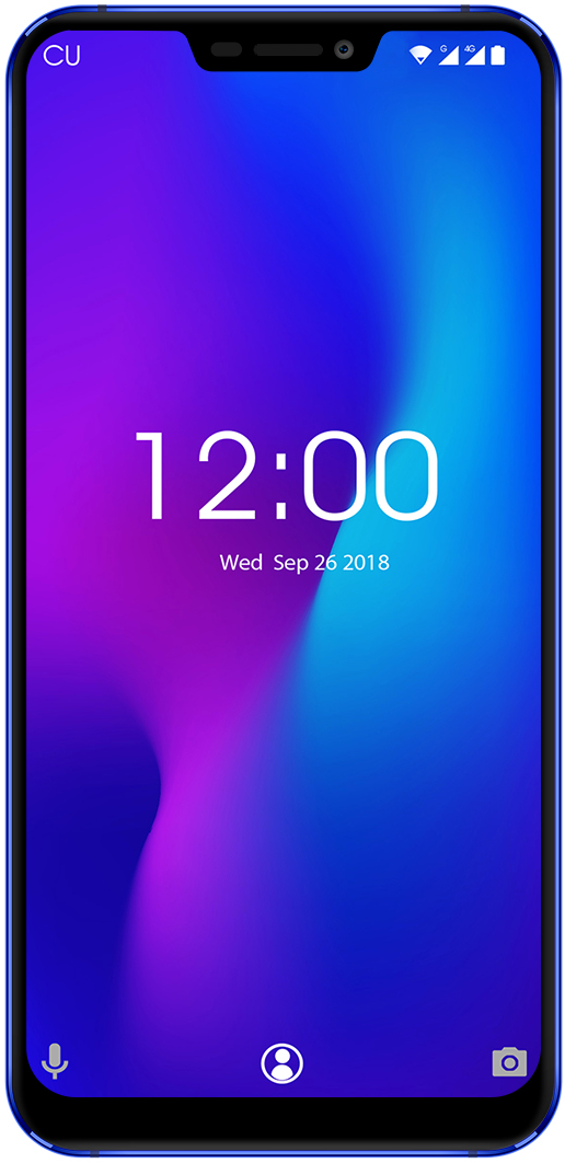 Смартфон Oukitel U23: характеристики, цены, где купить