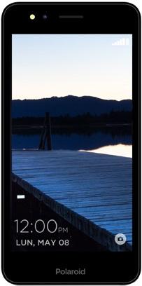 Смартфон Polaroid Cosmo K2: характеристики, цены, где купить