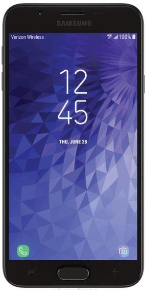 Смартфон Samsung Galaxy J7 Top (2018): характеристики, цены, где купить