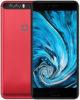 Смартфон Santin N1 характеристики, цены, где купить