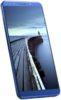 Смартфон Santin N1 Max характеристики, цены, где купить