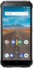 Смартфон Ulefone Armor X2 характеристики, цены, где купить