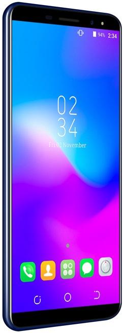 Смартфон Xgody Y28: характеристики, цены, где купить