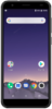 Смартфон Ark Benefit M9 характеристики, цены, где купить