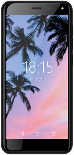 f0acd92dafa69 Смартфон BQ-5015L First • Где купить • Характеристики • Чехлы и ...