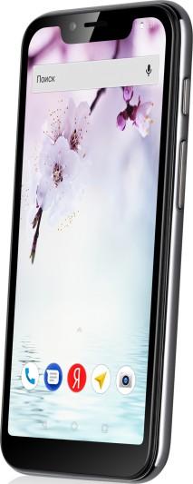 Смартфон Fly View Max: характеристики, цены, где купить