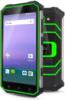 Смартфон Ginzzu RS8502 характеристики, цены, где купить