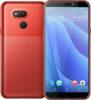 Фото HTC Desire 12s, характеристики, где купить