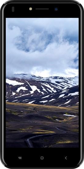 Смартфон Haier Alpha A3: характеристики, цены, где купить