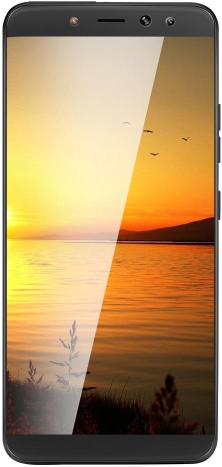 Смартфон Hercls L925: характеристики, цены, где купить