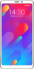 Смартфон Meizu M8 характеристики, цены, где купить