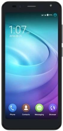 Смартфон Walton Primo EF8 4G: характеристики, цены, где купить
