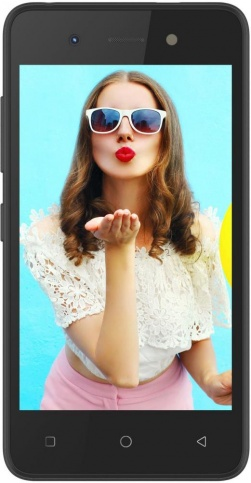 Смартфон itel A14: характеристики, цены, где купить