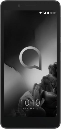Смартфон Alcatel 1C (2019): характеристики, цены, где купить