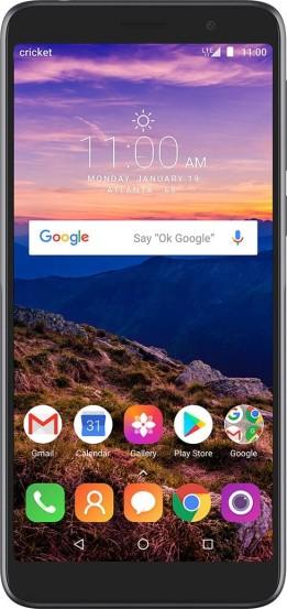 Смартфон Alcatel Onyx: характеристики, цены, где купить