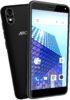 Смартфон Archos Access 50 S характеристики, цены, где купить