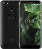 Смартфон BQ-5514L Strike Power 4G характеристики, цены, где купить