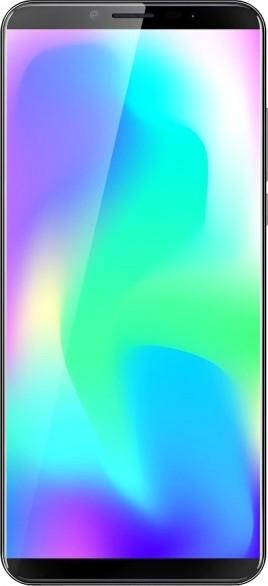 Смартфон Cubot X19: характеристики, цены, где купить