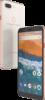 Смартфон General Mobile GM 9 Pro характеристики, цены, где купить