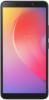 Фото Infinix Smart 2 HD, характеристики, где купить