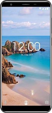 Смартфон Jinga Win Pro: характеристики, цены, где купить