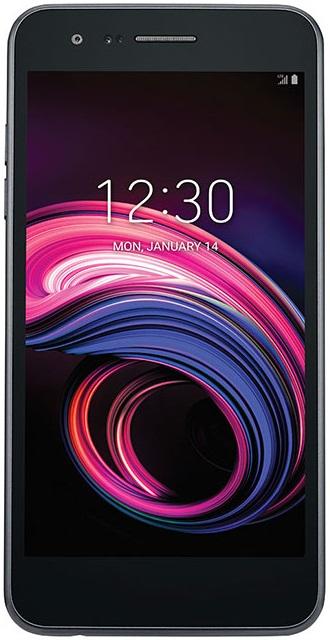 Смартфон LG Aristo 3: характеристики, цены, где купить