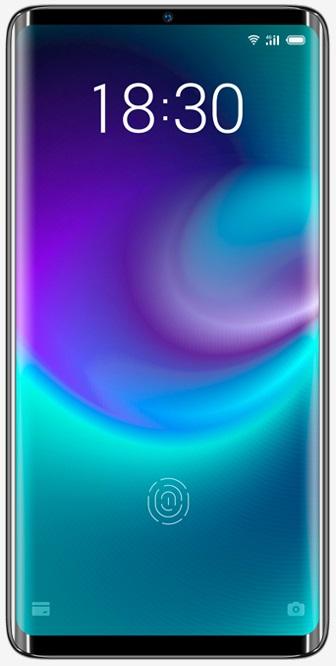 Смартфон Meizu Zero: характеристики, цены, где купить