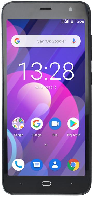 Смартфон MyPhone Fun 7 LTE: характеристики, цены, где купить