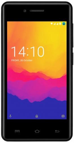 Смартфон Prestigio Wize YA3: характеристики, цены, где купить