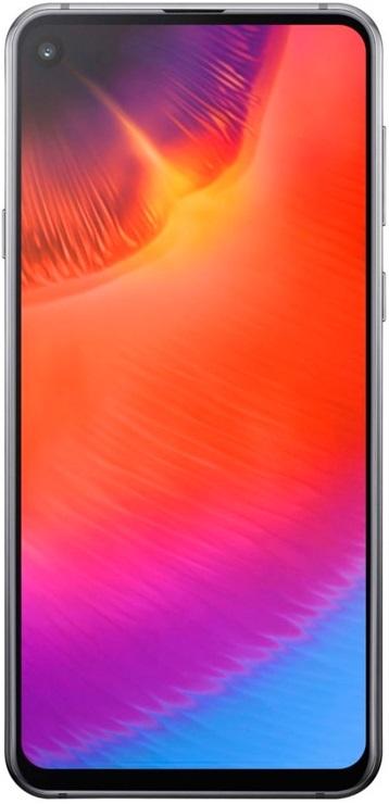 Смартфон Samsung Galaxy A9 Pro (2019): характеристики, цены, где купить