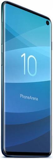 Смартфон Samsung Galaxy S10 SD855: характеристики, цены, где купить