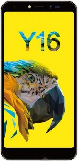 Смартфон Sugar Y16: характеристики, цены, где купить