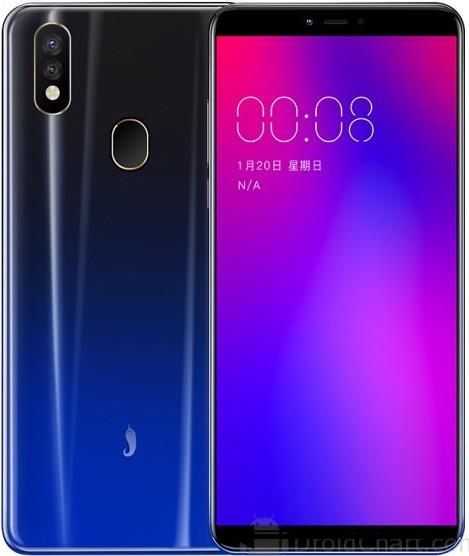 Смартфон Xiaolajiao 7R: характеристики, цены, где купить