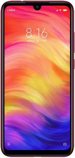 Смартфон Xiaomi Redmi Note 7: характеристики, цены, где купить