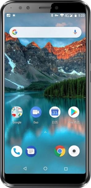 Смартфон iLA X2: характеристики, цены, где купить