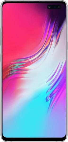 Смартфон Samsung Galaxy S10 5G SD855: характеристики, цены, где купить